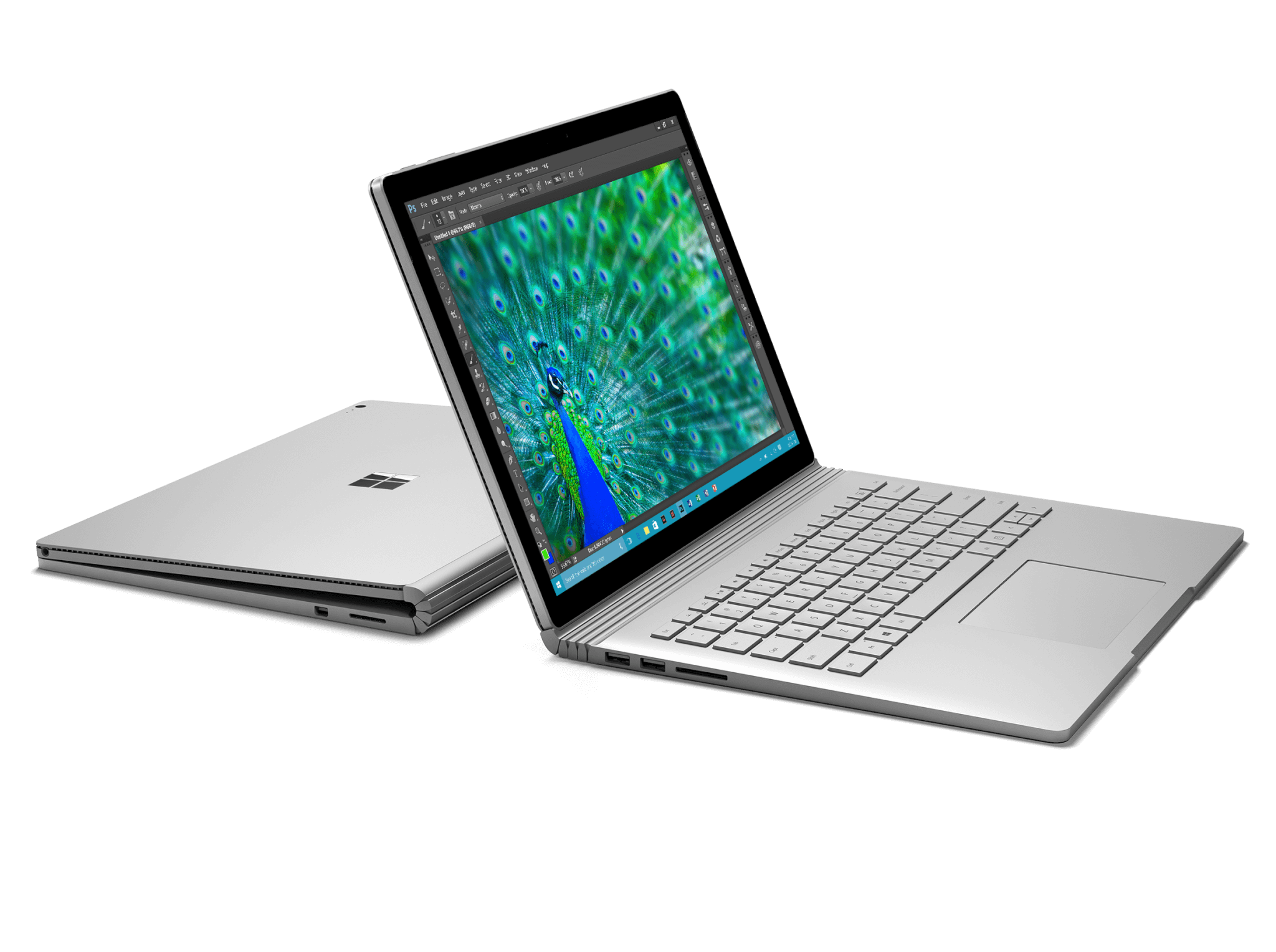 microsoft surface book silicon luxembourg