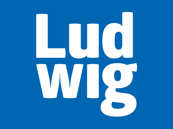 senior global account manager mf ludwig