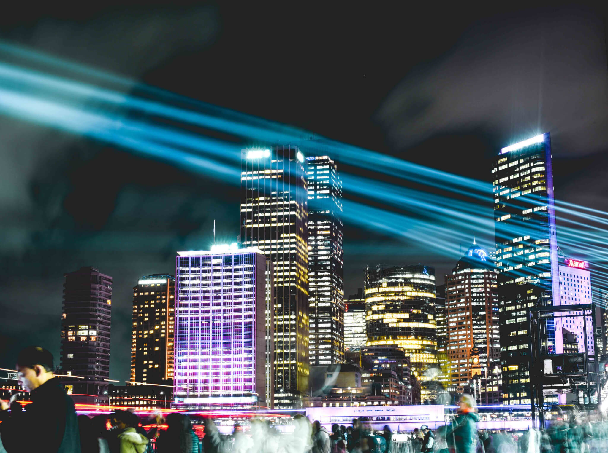 10 Startups Shaping The Future of Smart Cities